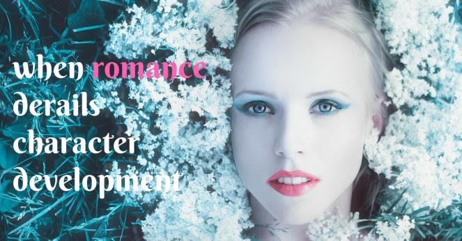 When Romance Derails (3)