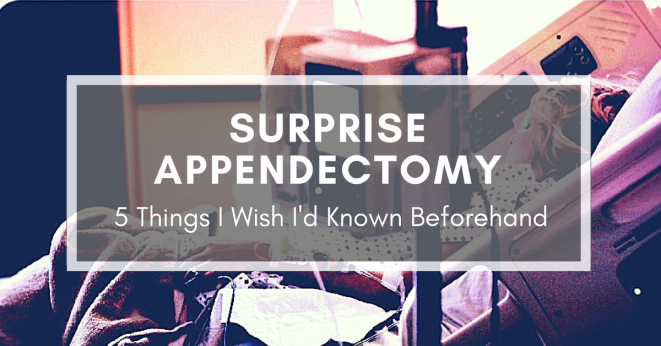 suprise appendectomy (1)
