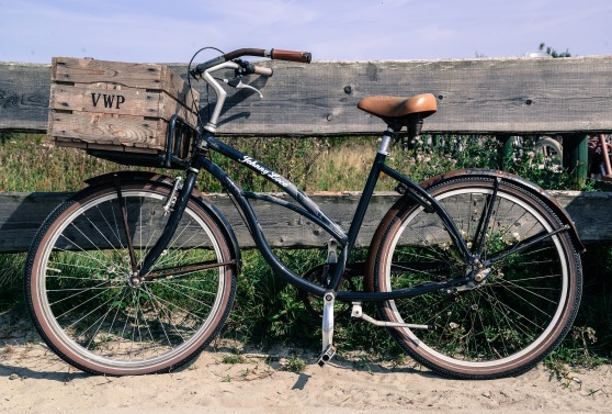 transportation-bicycle-2732971_1920